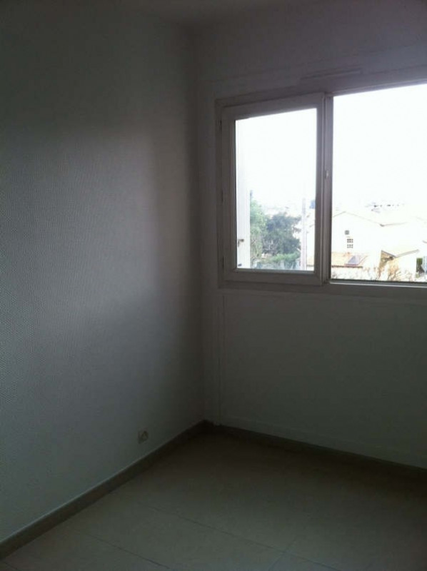 Rental apartment Toulouse 522€ CC - Picture 5