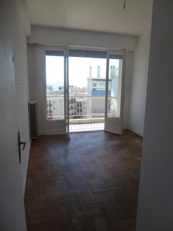 Rental apartment Nice 1 280€ CC - Picture 2