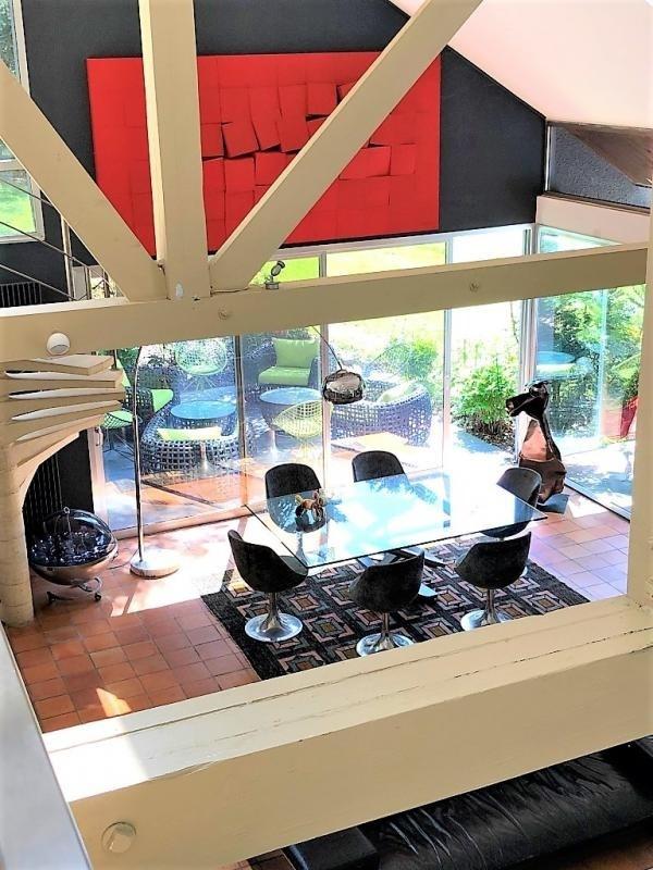 Vente de prestige maison / villa Lisieux 780000€ - Photo 6