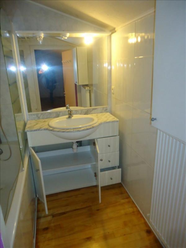 Rental apartment Carcassonne 580€ CC - Picture 7