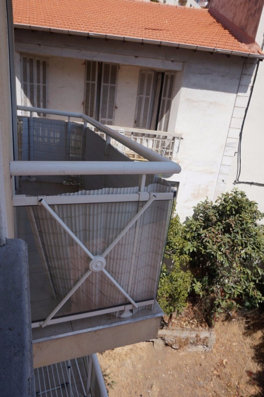 Vente appartement Ajaccio 149 500€ - Photo 10