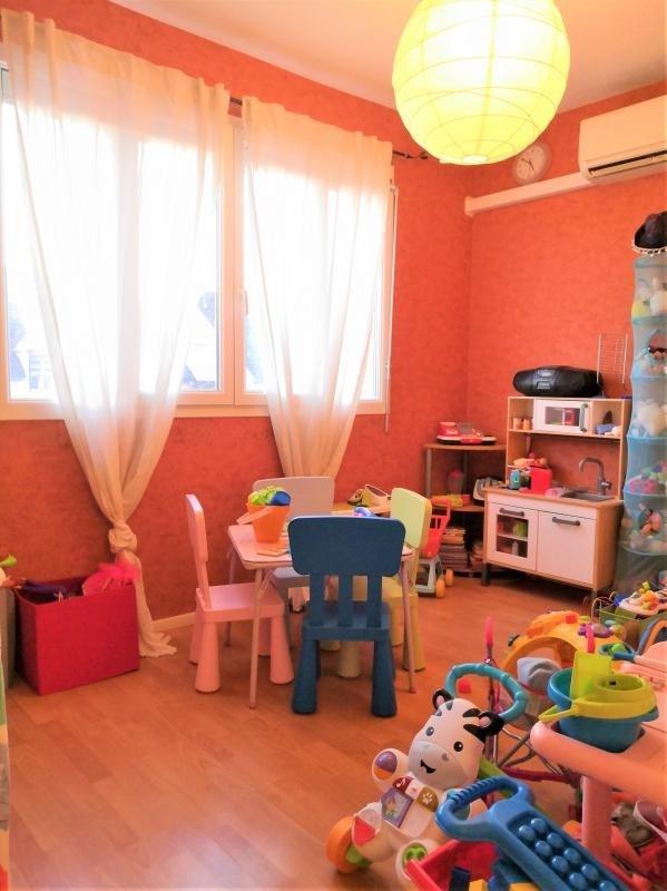 Vente maison / villa St leu la foret 395200€ - Photo 8