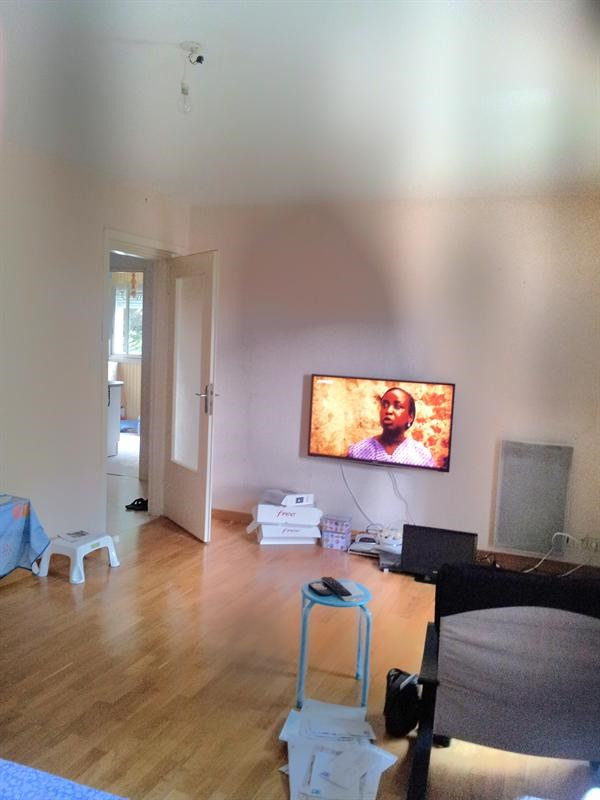 Vente appartement Quimper 129 900€ - Photo 3