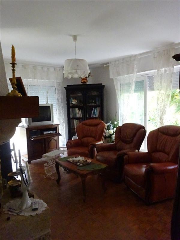 Vente maison / villa St louis de montferrand 218000€ - Photo 2
