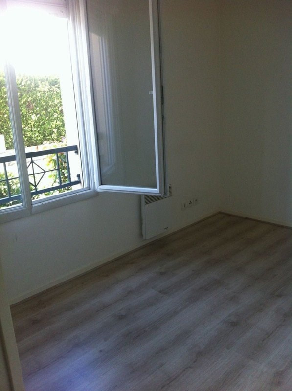 Location appartement Messy 670€ CC - Photo 3