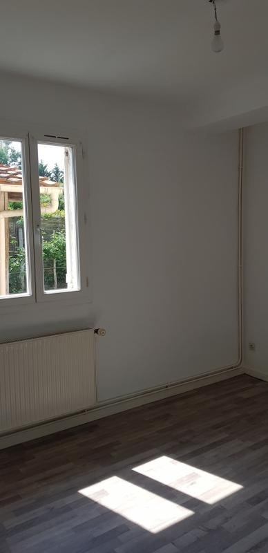 Vente maison / villa Mussidan 101 000€ - Photo 5