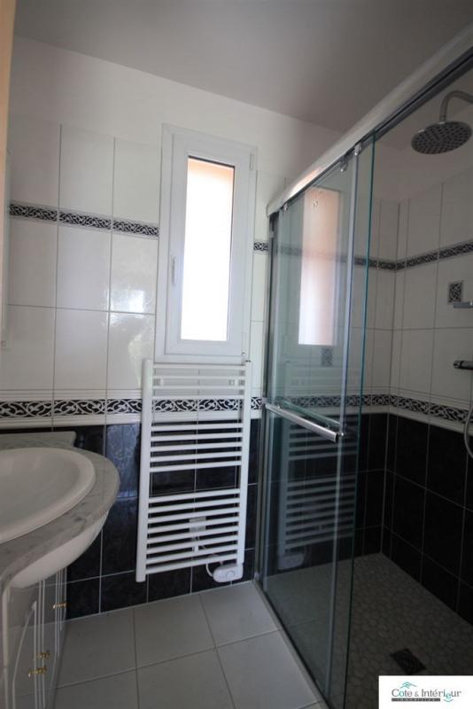Vente maison / villa Chateau d olonne 339000€ - Photo 7