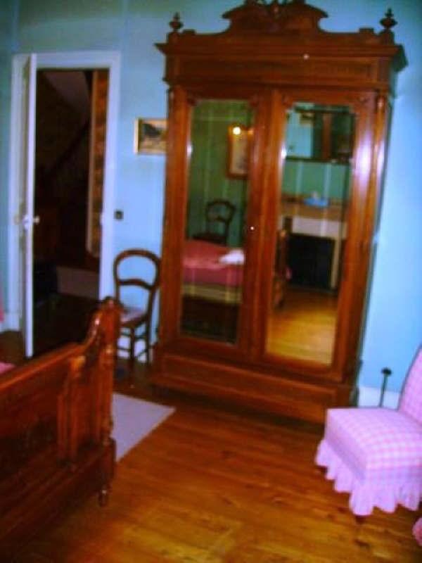 Sale house / villa Secteur mazamet 145000€ - Picture 5