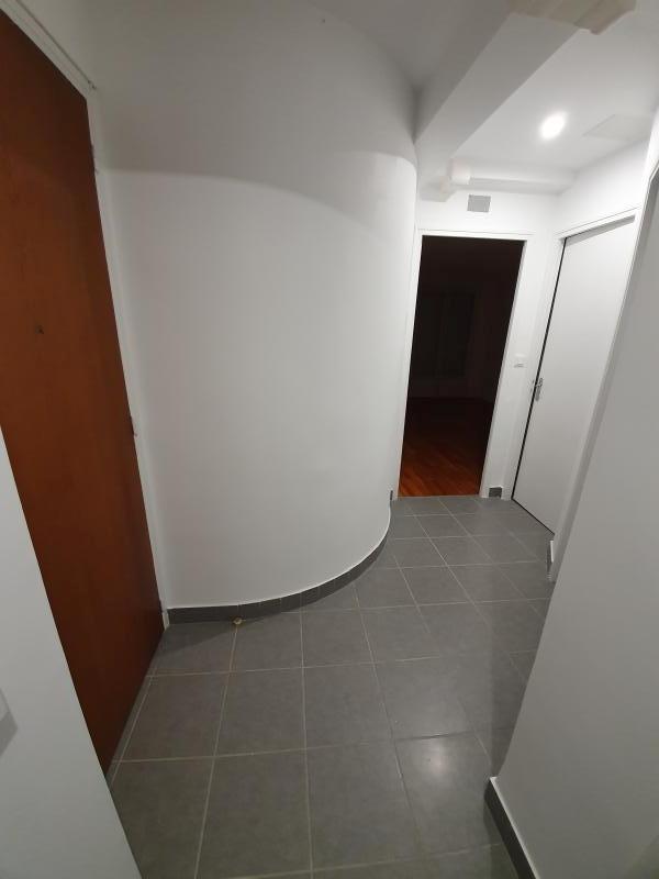 Locação apartamento Toulouse 1075€ CC - Fotografia 6