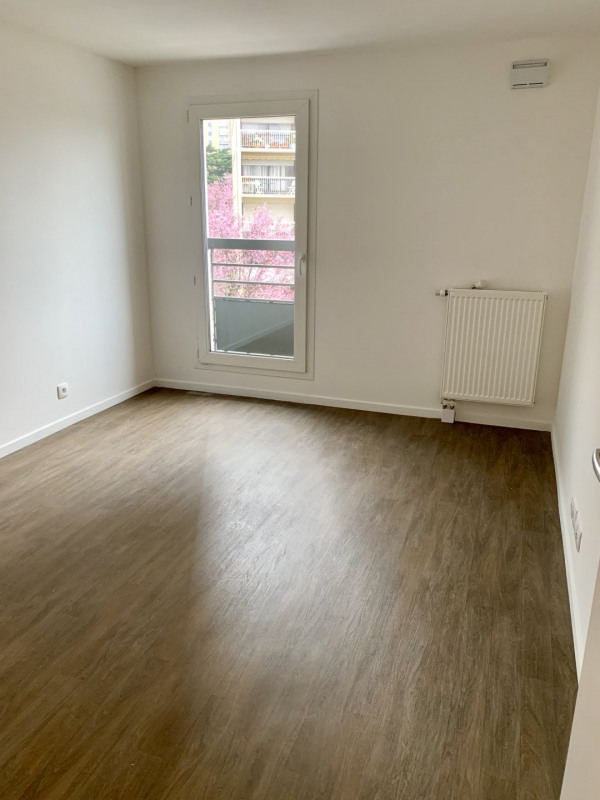 Location appartement Franconville 1 020€ CC - Photo 14