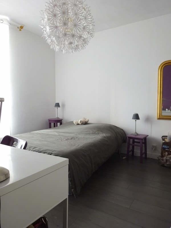 Vente appartement Brest 313000€ - Photo 6
