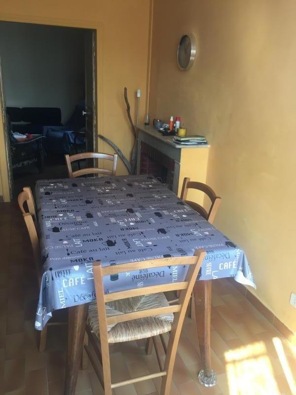 Location appartement Propriano 580€ CC - Photo 3