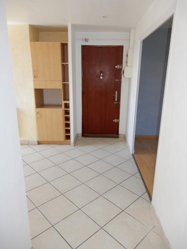 Vente appartement Pont de cheruy 99000€ - Photo 6