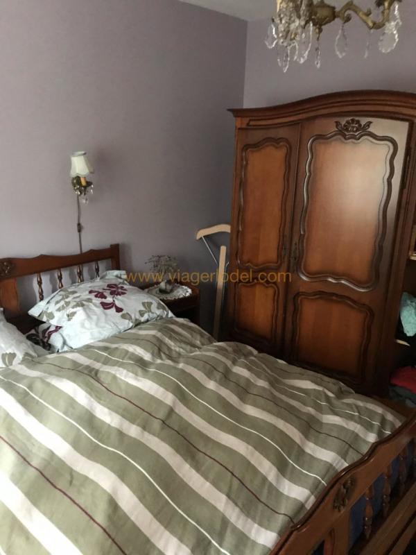 Lijfrente  huis Villenave-d'ornon 140000€ - Foto 11