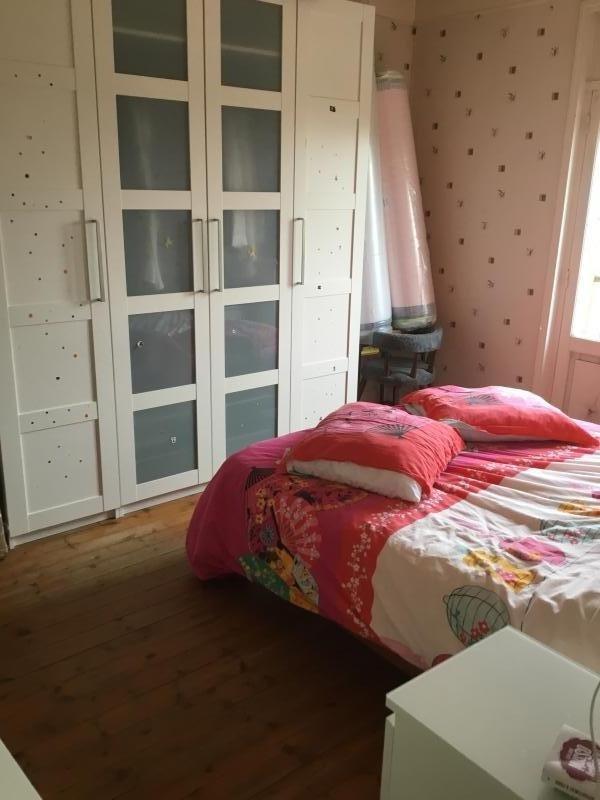Sale house / villa Wancourt 158000€ - Picture 7