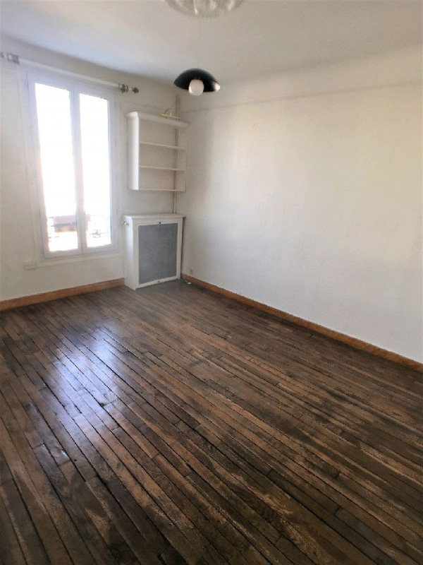 Vente appartement Fontenay sous bois 198 000€ - Photo 3