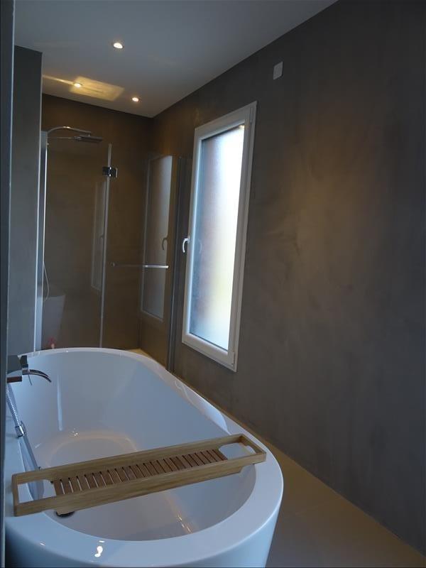 Vente maison / villa Saint-just sauvage 265000€ - Photo 10