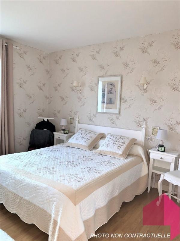 Vente maison / villa Revel 269000€ - Photo 5
