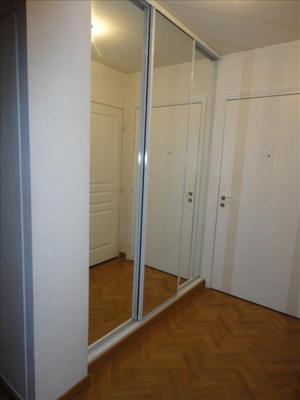 Rental apartment Antony 869€ CC - Picture 3