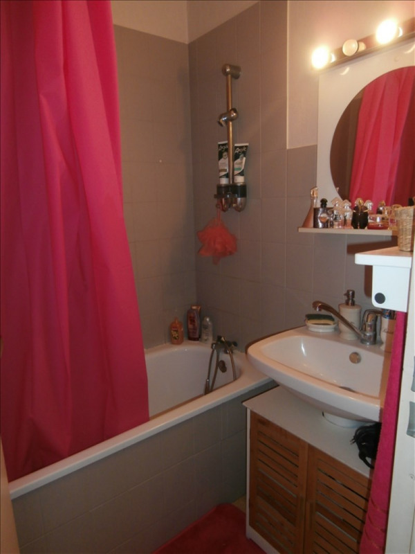 Vente appartement Caen 89 000€ - Photo 7
