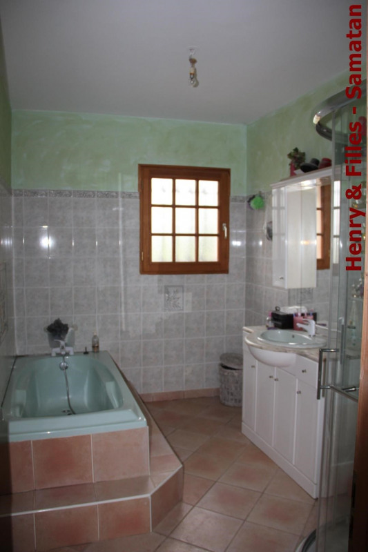 Sale house / villa Samatan 355 000€ - Picture 10