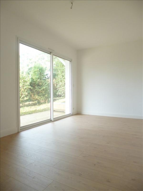 Vente de prestige appartement Pyla sur mer 665000€ - Photo 6