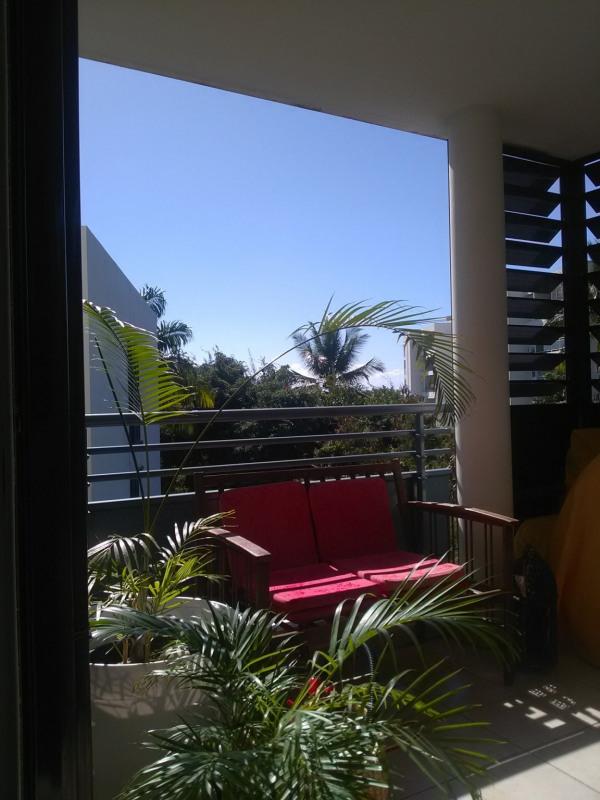 Sale apartment St denis 169500€ - Picture 5