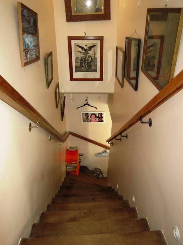 Sale house / villa Saacy sur marne 210000€ - Picture 12