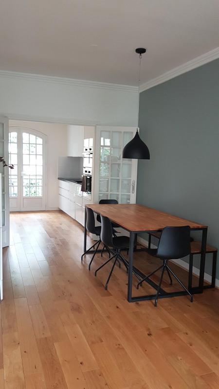 Sale house / villa Colombes 950000€ - Picture 4