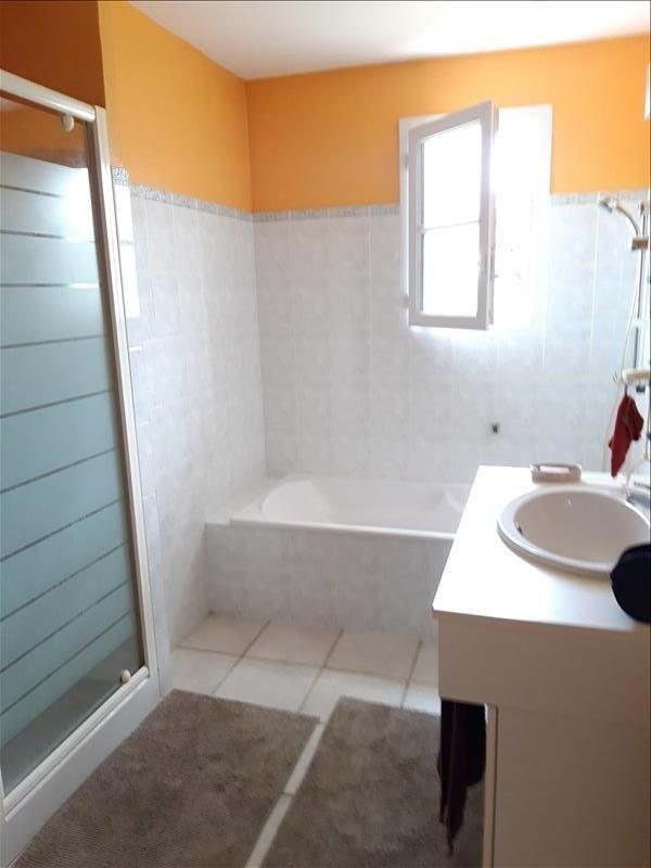 Vente maison / villa La jonchere 229000€ - Photo 4