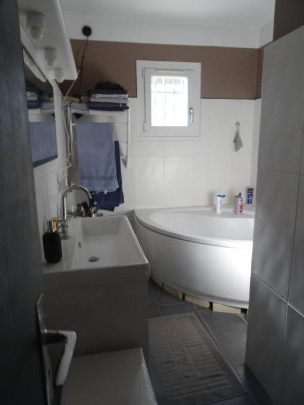 Vente de prestige maison / villa Fuveau 790000€ - Photo 8