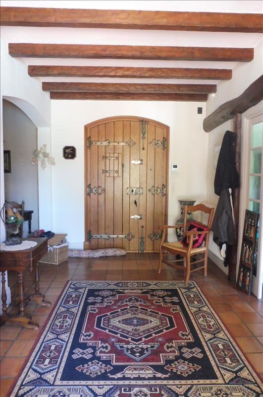 Deluxe sale house / villa Royan 766500€ - Picture 3