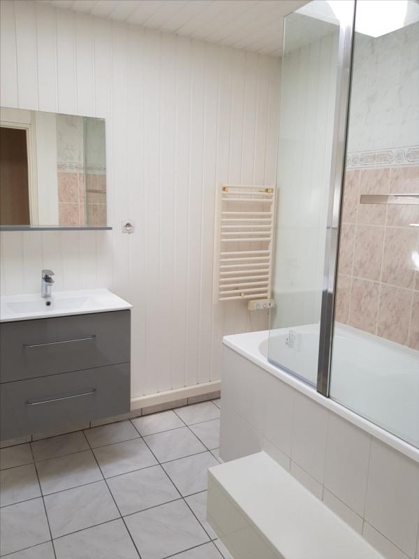Rental house / villa Cire-d'aunis 745€ CC - Picture 4