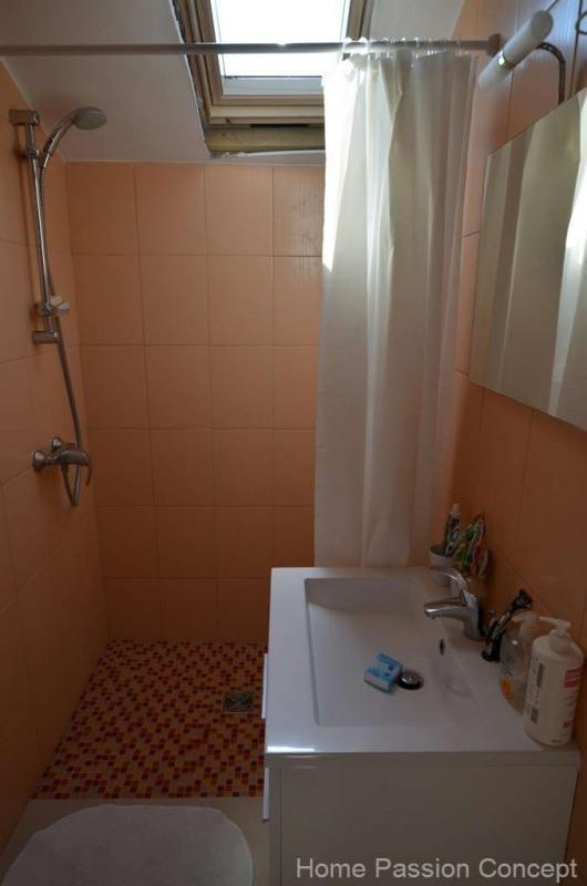 Location appartement Nanterre 1100€ CC - Photo 6
