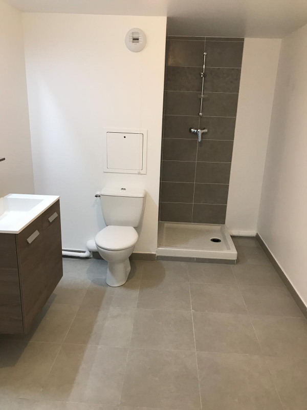 Location appartement Montreuil 780€ CC - Photo 5