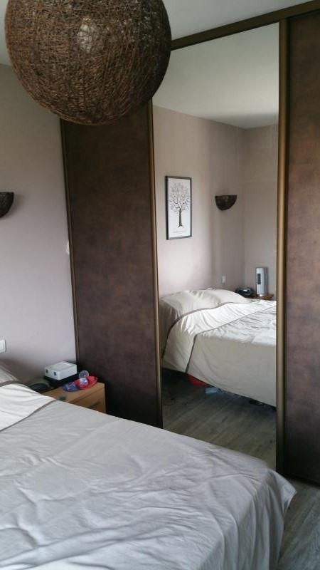 Sale apartment La crau 229500€ - Picture 3