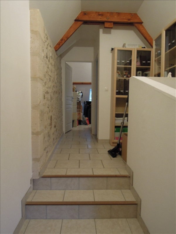 Vente appartement Crepy en valois 144 000€ - Photo 6