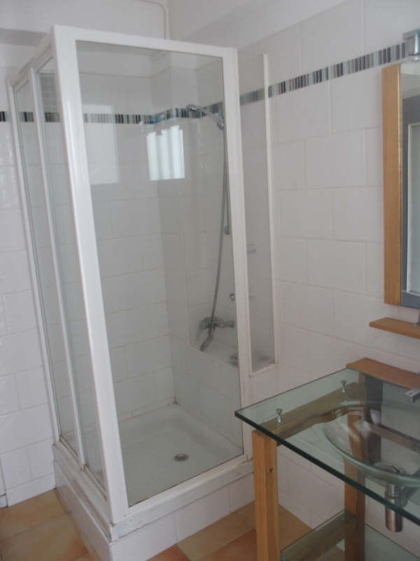 Vendita appartamento Hyeres 167400€ - Fotografia 5