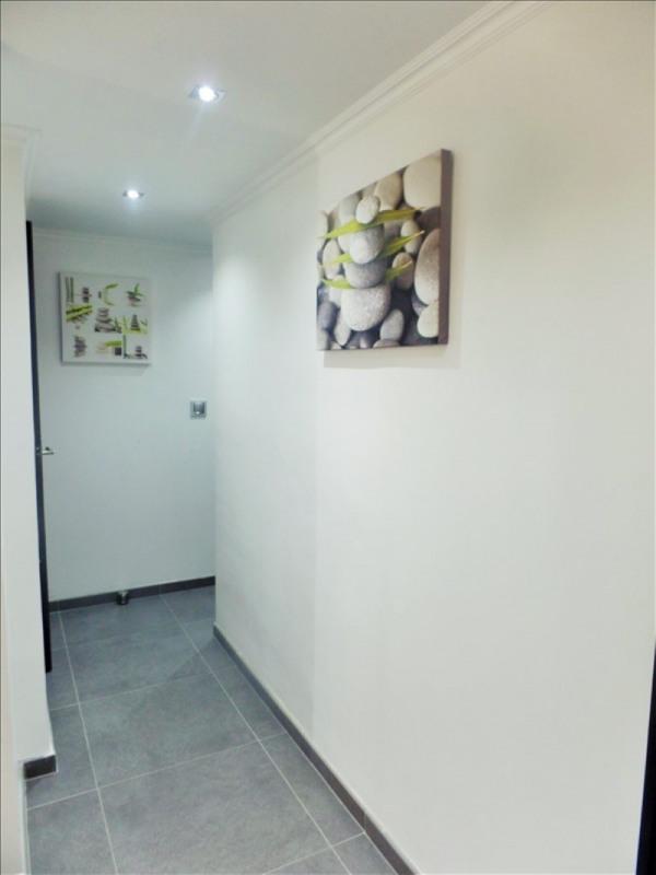 Produit d'investissement appartement Cassis 350000€ - Photo 6