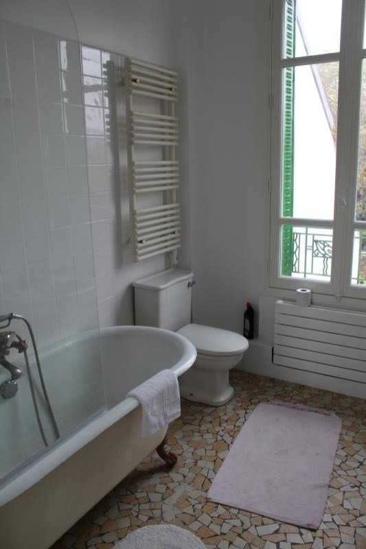 Rental house / villa Colombes 2300€ CC - Picture 5