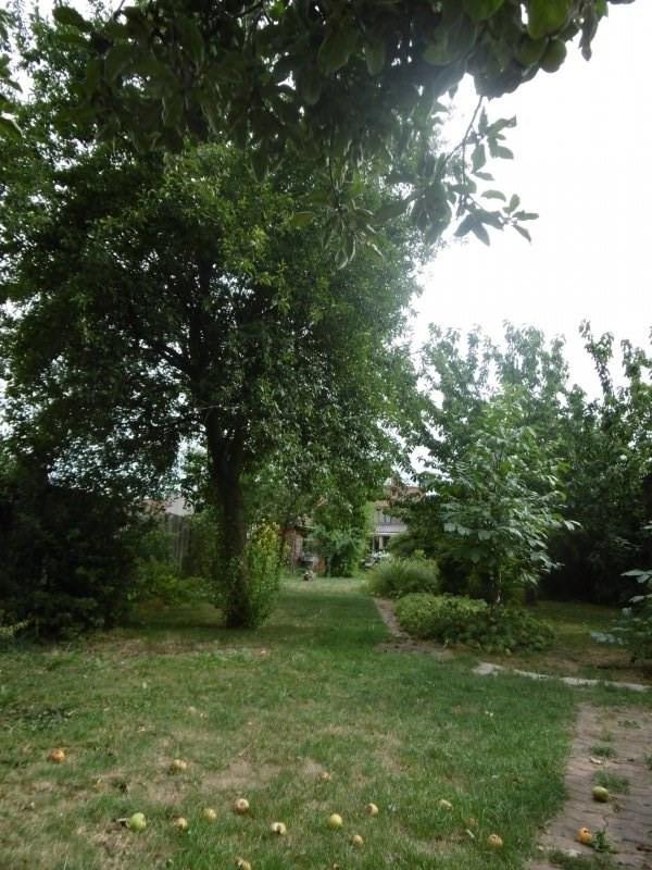 Vente maison / villa Annoeullin 186900€ - Photo 5