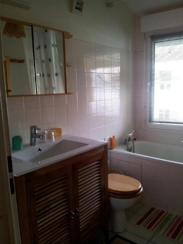 Vente appartement Lyon 4ème 425000€ - Photo 7