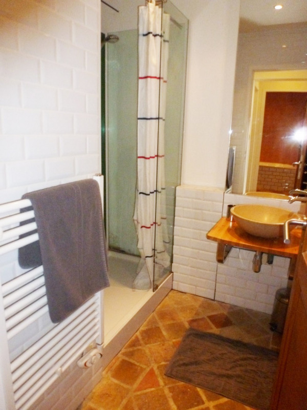Sale apartment Avignon 170 000€ - Picture 7