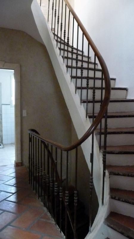 Verkoop  huis Arles 350000€ - Foto 20