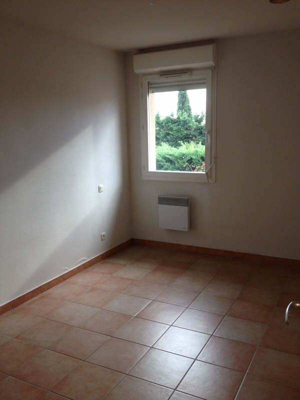 Rental apartment Aucamville 690€ CC - Picture 6