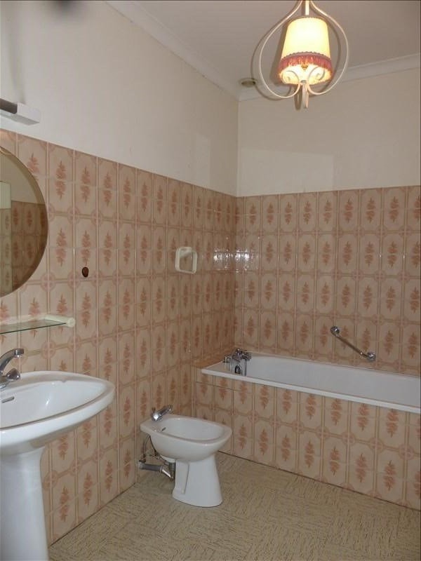 Venta  apartamento Beziers 168000€ - Fotografía 7