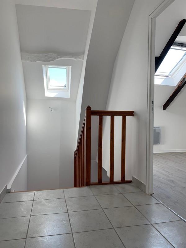 Location appartement La ville du bois 850€ CC - Photo 6