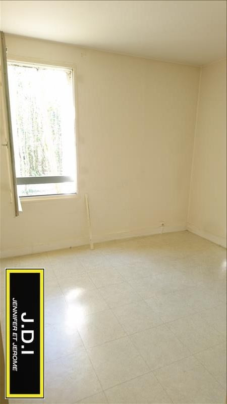 Sale apartment Cergy 160000€ - Picture 7