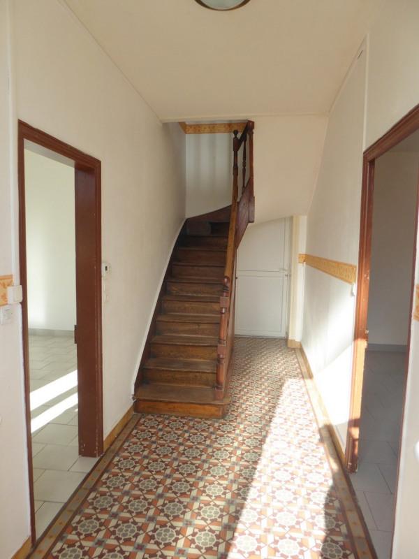 Vente maison / villa Cognac 181560€ - Photo 17