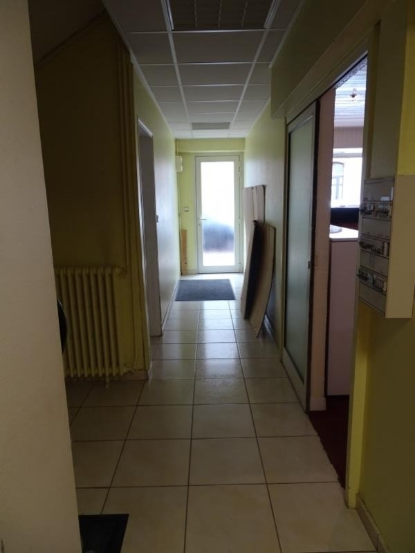 Vente immeuble Albi 336000€ - Photo 10